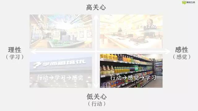 微信图片_20171215151928.jpg